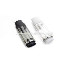 700puffs dry herb wax v8 ecigarette plastic parts