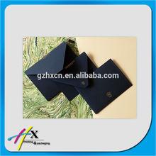 Elegent luxury fancy paper business envelope
