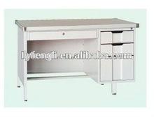 Office Furniture Executive Computer Drawer Desk