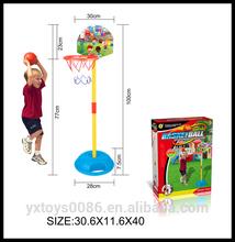 Kids basketball game for sale