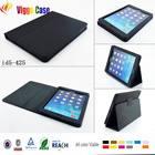 PU Leather Case Cover For Apple iPad 2/3/4/mini/air