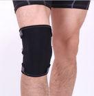 Knee Pads Waterproof Knee Support Neoprene Knee Brace Running