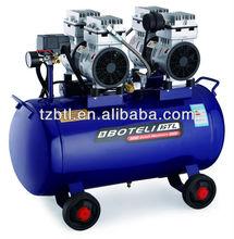 hot selling model,truck air brake compressor popular in korea