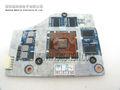 a000052130 datz2gubad0 placa gráfica para toshiba qosmio x505 x500 p500 p505 nvidia 1gb memória gráfica
