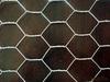 Anping Hexagonal Mesh/Hexagonal Wire Netting/Chicken Wire Mesh (Factory)