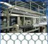 Alibaba China Anping Hexagonal Mesh/Hexagonal Wire Mesh