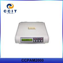 CCIT CCPAM2000 OEM shdsl Modem