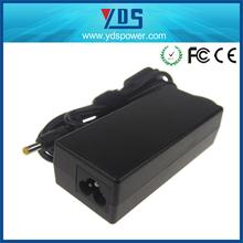 230v ac to 12v dc transformer 24V 1A power supply transformer power adapter CE approved