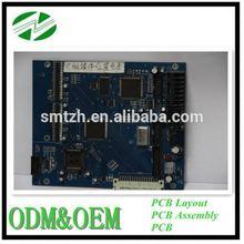 Customized OEM Electronics nameplate engraver