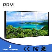 2x2 super clear high brightness sdi vga bnc input sex videos in video wall