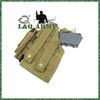 New Design Military Tactical Holster Gun Bag