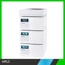 Selon adapte de alto rendimiento acetonitrile hplc grado