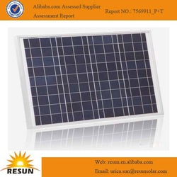 polycrystallin solar penal 300watt ooi solar panel making machine
