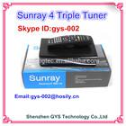 Sunray 4 v2 sim 2.2 SR4 Sun 800 HD SE 800HD 2014 rev d11 motherboard new model