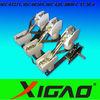 IEC Standard, 12kV 24kV Indoor Air Load Break Switch
