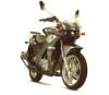 125cc 250cc Motorcycle