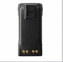 HNN9009AR 5v 12v battery best selling consumer electric supplies for interphone