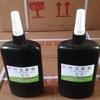 UV adhesive for glass metal bonding; strong adhesive strength uv gel