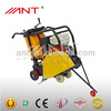 QG180W diesel engine cutter concrete core cutting machine asphalt curb machine