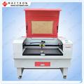 Mactron co2-laser graveur maschine für die gravur granit