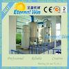 New condition edible oil refinery equipment large oil press machine