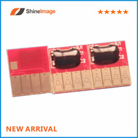 new arrival 970 971 ink chips for hp
