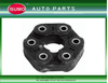 Propshaft Joint / Car Propshaft Joint / Propshaft Joint for BMW 26117512619/26117573276