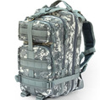 venda quente mochila militar mochila exército