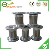 Direct manufacturer stainless steel expansion joint