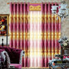 2014 china wholesale ready made curtain,electric stage curtain