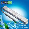 24v 0.62A 15W waterproof led driver module 24v with PFC EMC
