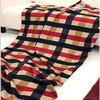 Latest dubai canvas sofa fabric