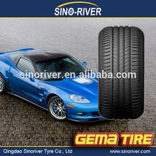 Hifly tire price