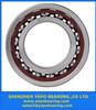 High quality China manufacturer 7205C/7205AC/7205B angular contact ball bearing for USA bearing market
