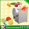 commercial use durable potato fries/fries cutting machine