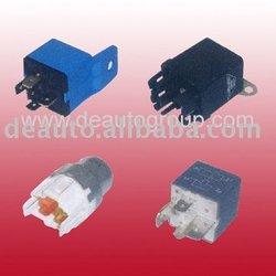 Relay(auto relay,wenzhou auto parts)