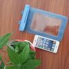 Newest Style Waterproof Bag,Dry bag,Waterproof Case For iPhone 5 4 4S