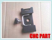 High Quality OEM/ODM Manufacturer cnc car part