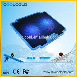 laptop accessories , evaporative cooling pad , laptop cooling fan