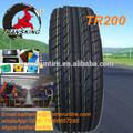 Pcr, radial pneu de voiture/pneu, 205/60r16 pneus de voiture pas cher