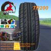 PCR, radial passenger car tire/tyre, 205/60r16 cheap car tires