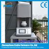 /product-gs/degassing-lab-zirconia-denture-furnace-porcelain-furnace-dental-pressing-furnace-2008954469.html