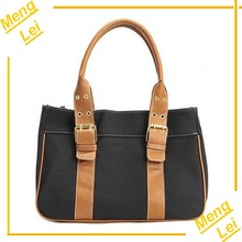 2015 newest trend tote bag for lady