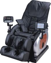 High quality zero gravity JM-B8102C meili massage chairs
