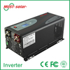 <Must Solar> HOT SALE! 1kw-8kw CE ISO certificated single phase off grid pure sine wave solar inverter battery