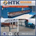 Made in China Building Panel Production Line