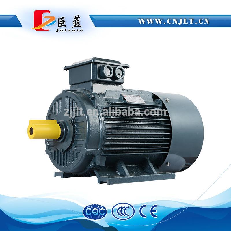 Ac Induction Motor 200kw Buy Ac Induction Motor 200kw 200kw Ac Motor Induction Motor 200kw