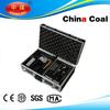 /product-gs/2014-precious-stones-metal-detector-3d-diamond-detector-vr5000-2008973067.html