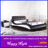 Royal style bed designs american style bed