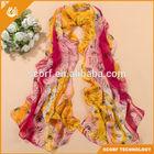 fashion hijab shawls with fringes